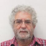 António Teixeira