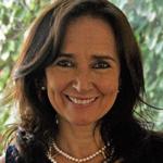 Henriqueta Nóvoa
